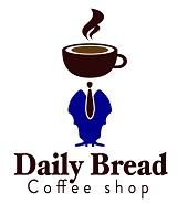 Daily Bread Coffee shop