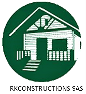 RKConstructions