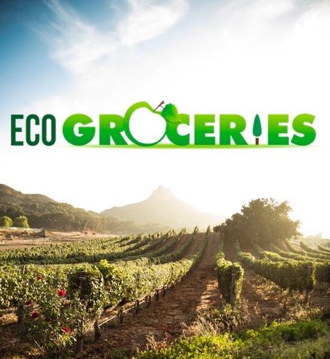 Ecogroceries