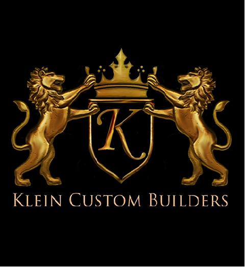 KLEIN CUSTOM BUILDERS