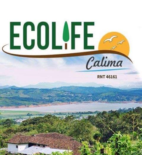 ECOLIFE CALIMA